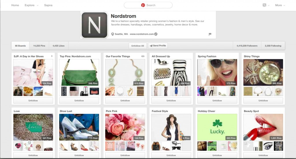 pinterest-strategies